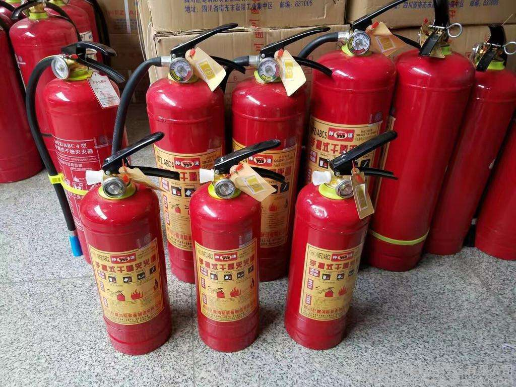 消防设计备案与消防设计抽查